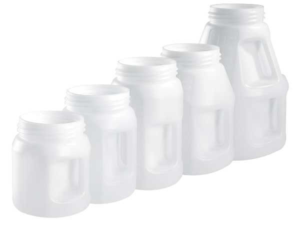 Oil Safe Drums all sizes 1,5 - 2 - 3 - 5 - 10 litre container