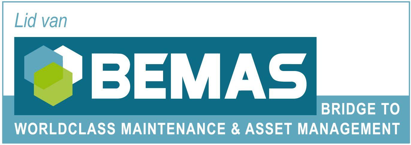 Lubretec is lid van Bemas Belgian Maintenance Association.