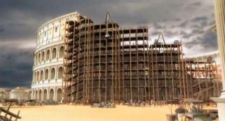 Rome was not build in one day !!