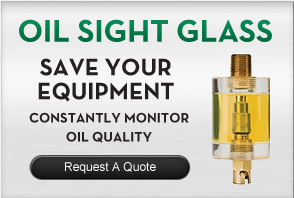 Oil Sight Glass : ask your qoute and information .