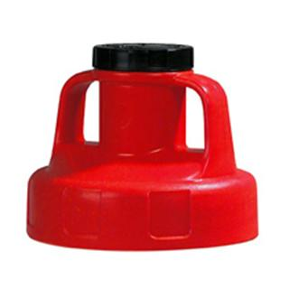 Oil Safe universeel deksel reserve dop