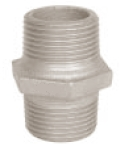 Adapter3-4to3-4