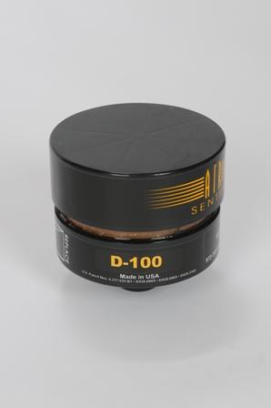 D-100-3