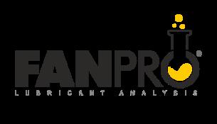 Fan Pro Logo - Web R