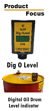 LT Product Focus Digolevel