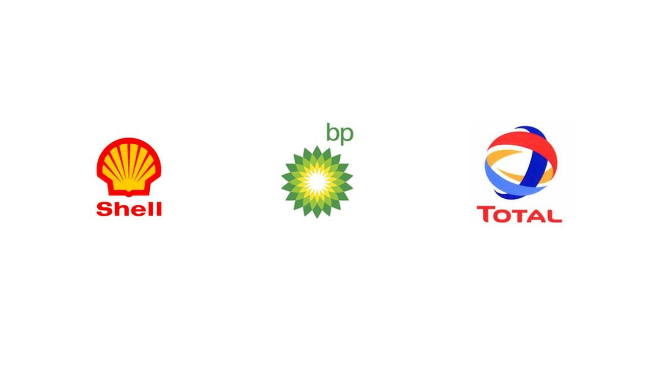 Customers Lubretec Oil Companies