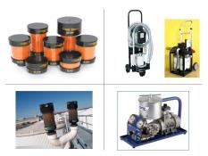 Lubricant-cleanliness- and-contamination-control