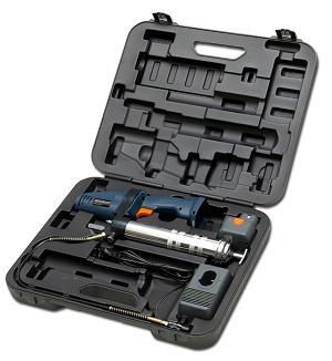 ML kit1001S