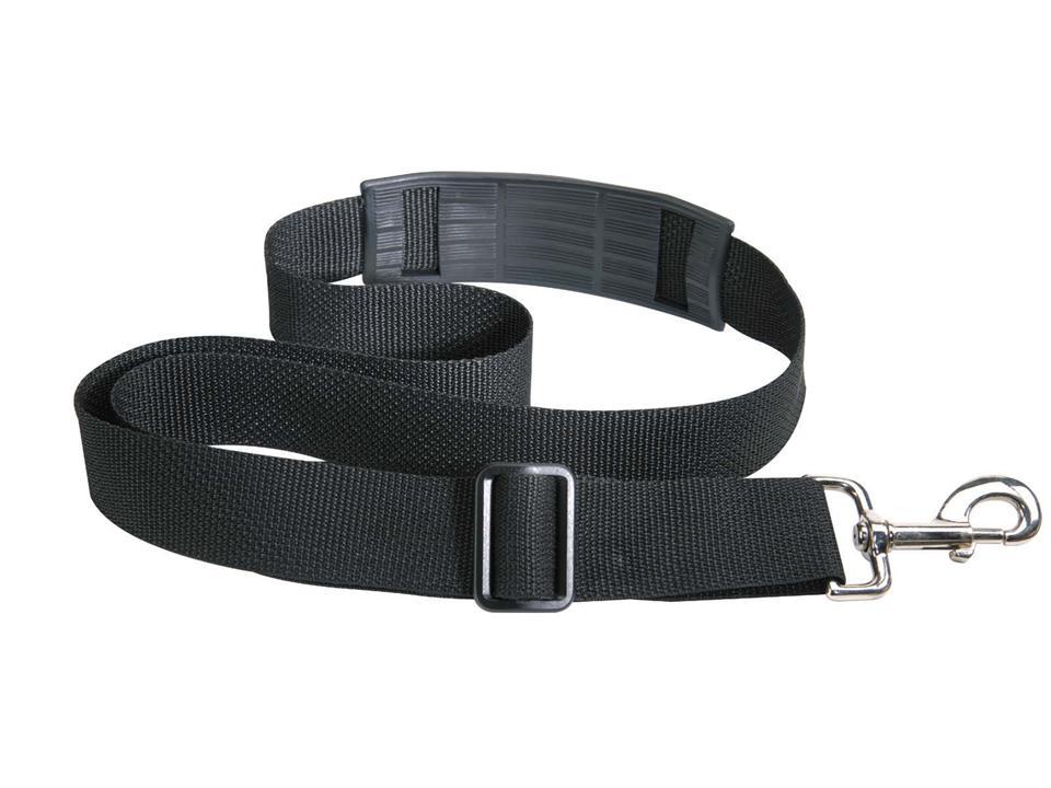 MLncarry strap