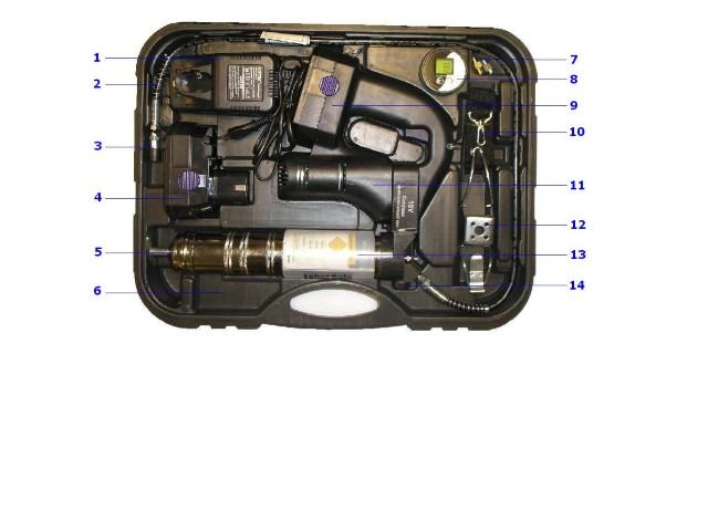 Mobilube-Battery-grease-gun-18V-BP-2s