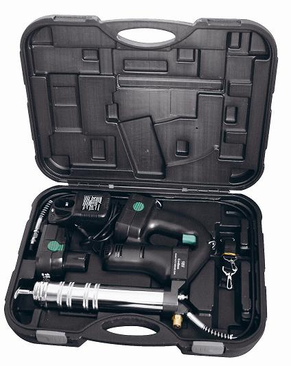 Mobilube-battery-grease-gun-18V