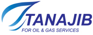 Tanajib for Oil & Gas